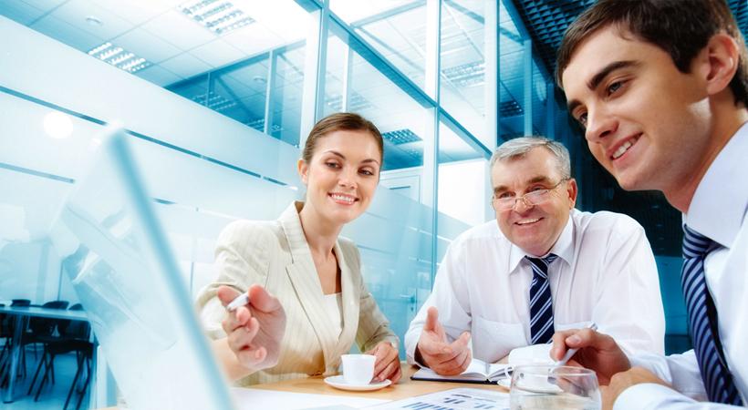 Entenda: o mutualismo e a relação com o mercado de seguros