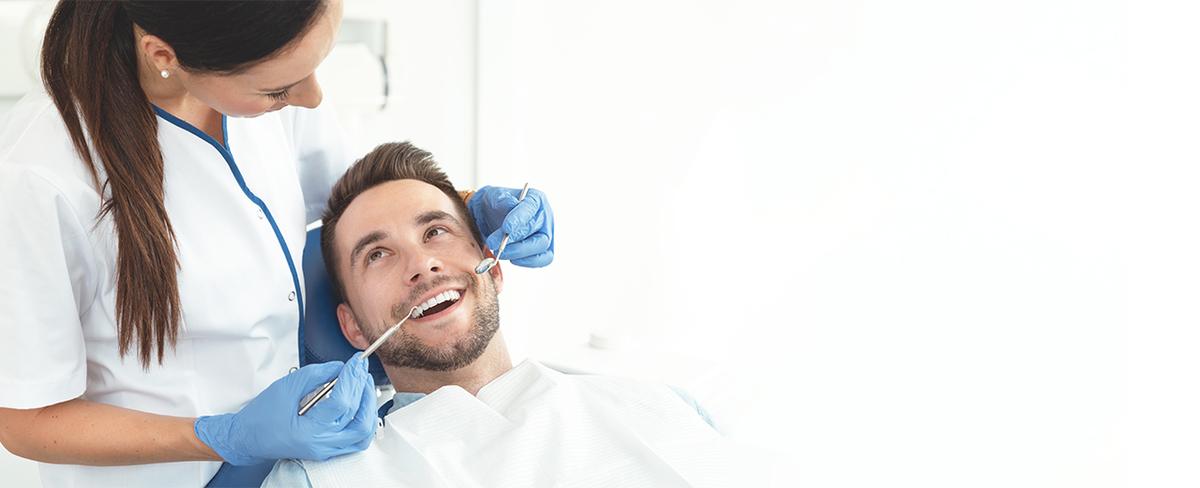 Plano odontológico sem carência é possível?