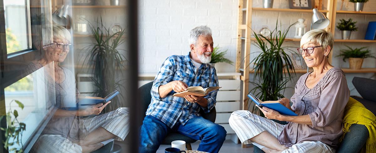 Plano de saúde para aposentados: dicas de como fazer a melhor escolha